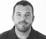 Privalia-FerranGuell