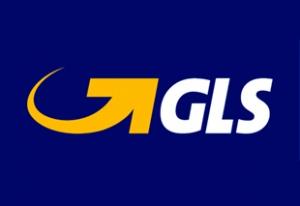 Logo-GLS-ok