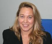 ASM Cristina Garcia