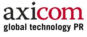 Logo-Axicom