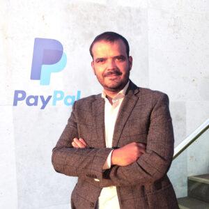 Miguel Ángel Cuesta