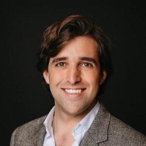 Jorge Schnura