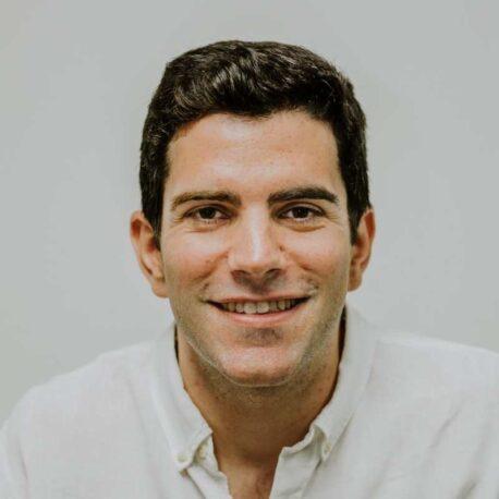 Daniel Espejo