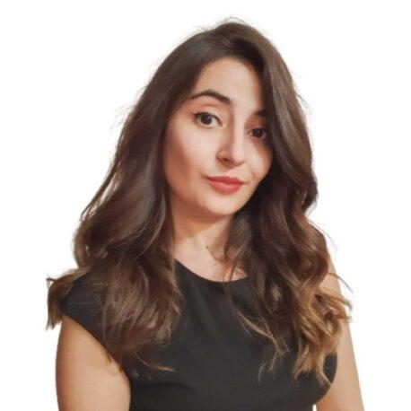 Raquel Llorente